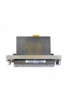 Sell Original Printhead UltraVu II 3360 ASM, Jetpack 3360 Recert - AA90268