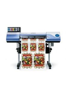 Sell Roland VersaCAMM VS-300i Large-Format Inkjet Printer/Cutter