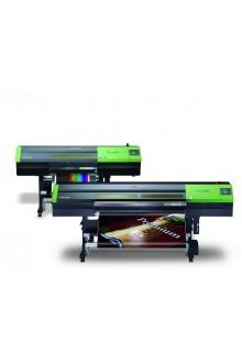 Sell Roland VersaUV LEC-330 Cheap UV Printer/Cutters