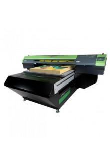 Sell Roland VersaUV LEJ-640FT Large-Format UV Flatbed Printer