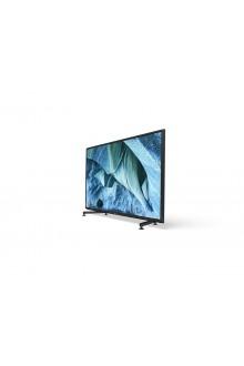 Shop New Sony Z9G LED 8K High Dynamic Range (HDR) Smart TV (Android TV)