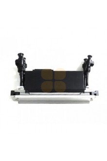 Shop Original New Kyocera Inkjet Printhead KJ4A-0300