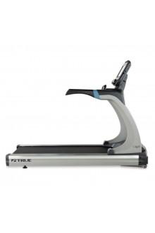 Shop TRUE CS600 Treadmill